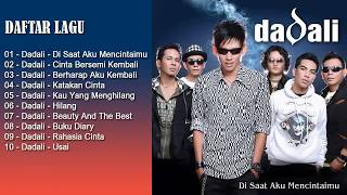 Video 10 HITS LAGU DADALI TERBAIK | LAGU SEDIH PERPISAHAN CINTA TERBARU 2017 download MP3, 3GP, MP4, WEBM, AVI, FLV November 2018