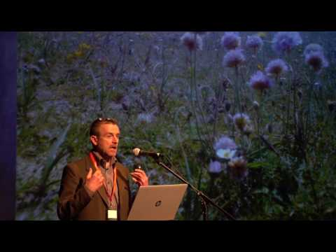 Billy Flynn: What Makes For A Good Biodiversity Project