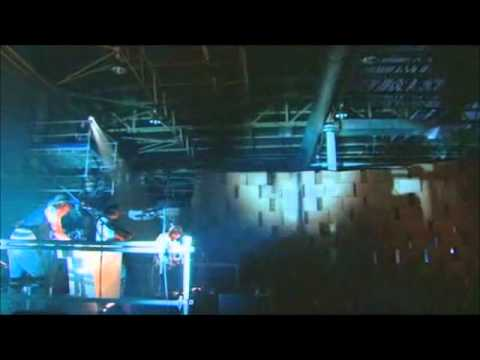 Shine On - The Kooks (Subtitulado Ingles Español)