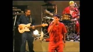 Beastie Boys (Live at Loreley Germany June 20 1998)
