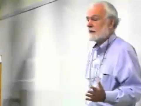 David Harvey - Kapital'i Okumak | 1. Ders [Türkçe]