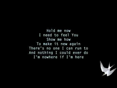 Ashes Remain - Without You [Lyrics] HD