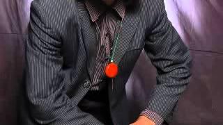 Yasir Akhter Best Song, Aridzone, Kabhi tu ho ga milan, Music Channel Chart
