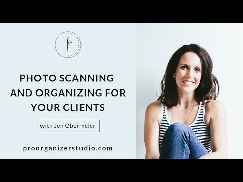 photo-scanning-&-organizing-for-your-clients