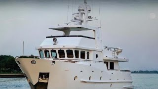 For Sale: 2015 Bering 65 Serge available for sale - USD 2,900,000