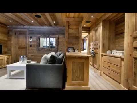 the-petit-chateau,-a-luxury-ski-chalet-in-the-french-alps