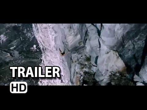 용의자 (The Suspect) Official Trailer 2013