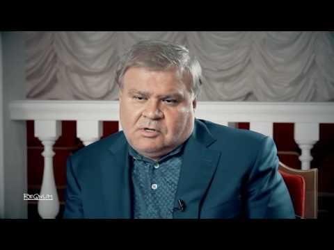 Рубен Григорян о закрытии армянского музея на территории церкви в Москве