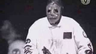 Slipknot - Despise