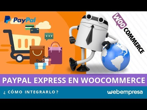 Instalación de WooCommerce en WordPress thumbnail