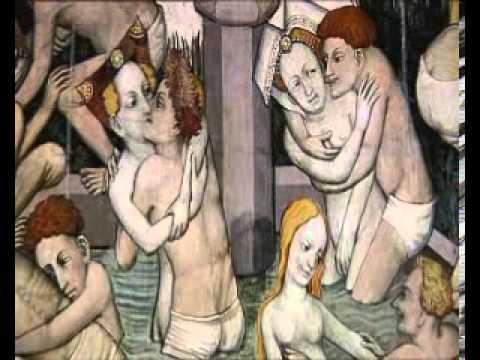 Исторй секса