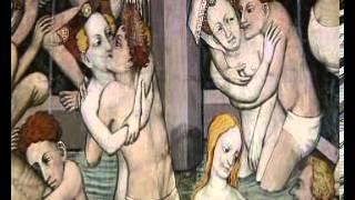Правдивая история секса и любви 3