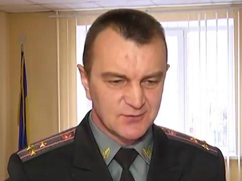 """""""По обидва боки"""".  Підсумки 2015 року"""