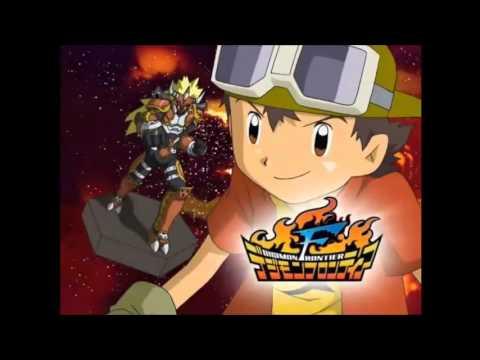 Digimon All Leaders Evolution Japanese 1-5