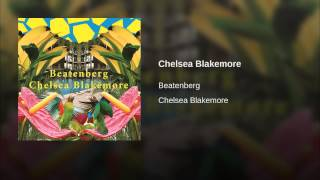 Chelsea Blakemore