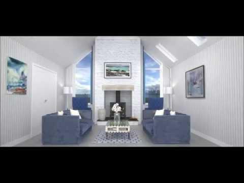 3d-interior-render---blue-v-grey---sketchup,-maxwell-render-&-photoshop