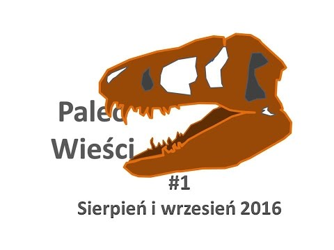 Paleontologia TV