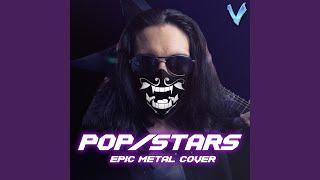 Download Pop/Stars