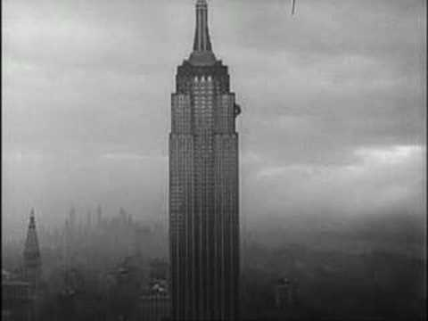 kong-climbs-the-empire-state-building-king-kong-1933