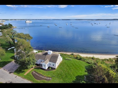 97 Harbor Bluff Rd, Hyannis MA