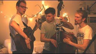 Shotgun - George Ezra | Cover Video