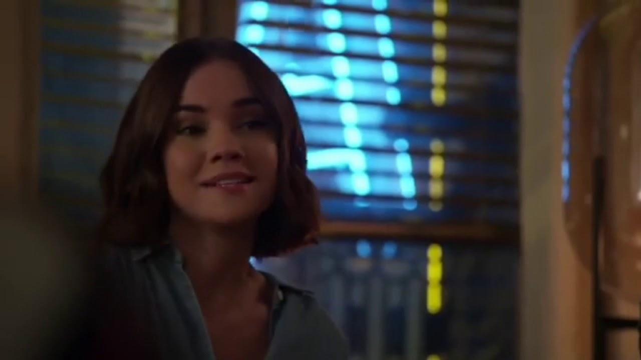 Download Good Trouble Moms visit season 1 episode 5