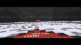 clips : https://www.youtube.com/channel/UCv-x3QaMTu48qUAKIt3rhgw.