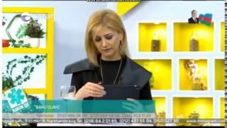 op.dr.Rashid Aliyev -LOR funksional ve estetik cerrah