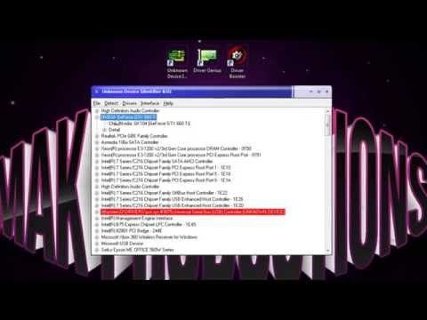 Download drivers without internet access ethernet Windows 7 8