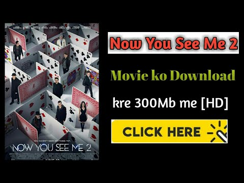 """how-to-download-""""now-you-see-me-2""""-in-hindi-&-english-[300mb]-