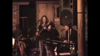 Ron Casat - Hornby Blues 2006 - Smack Dab in the Middle