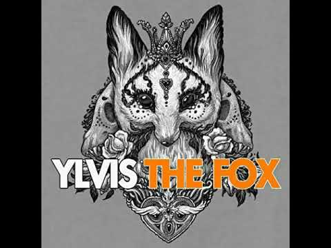YLVIS SONG WHAT DOES THE FOX SAY
