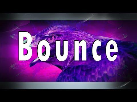 Instrumental Rap Beat ► Bounce ◄ (prod. IReXiT Beatz)