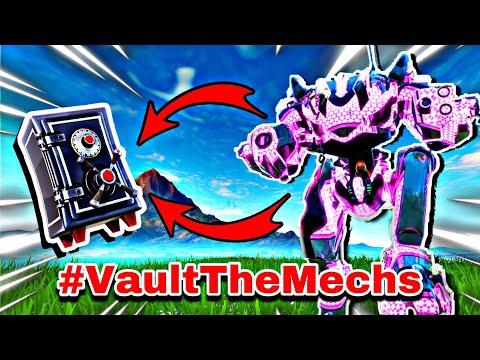 #vaultthemechs-(twitch-stream-highlights-#5)