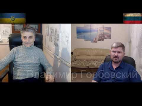 На Украине освоили технологию строительства памятников Бандере. Как тебе такое Илон Маск?