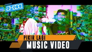 ... ecko show - pikir lagi [ music video ] (ft. junior key x eizy anjar ox's) pleas...
