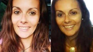 #AurélieVaquier Disparition d'Aurélie Vaquier: un corps retrouvé au domicile sous une dalle de béton