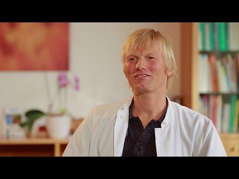 dr.-janzen,-aachen---imagespot