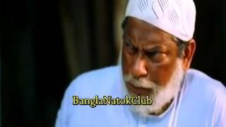 Bangla Eid Ul Adha Natok 2016   Jomoj 6   ft  Mosharraf Karim juel biswas