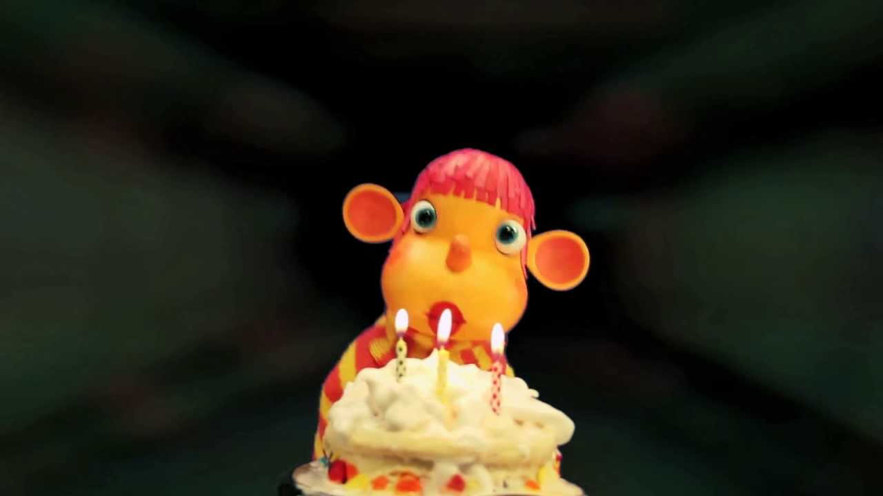 Image Result For Happy Birthday Teddy Cake