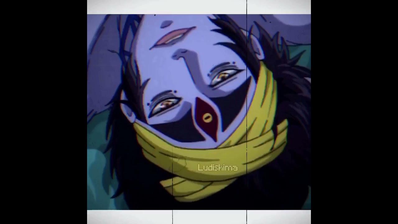 Shiva edit~ record of ragnarok (video star pro)