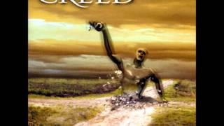 Creed - Human Clay (Full Album 1999)