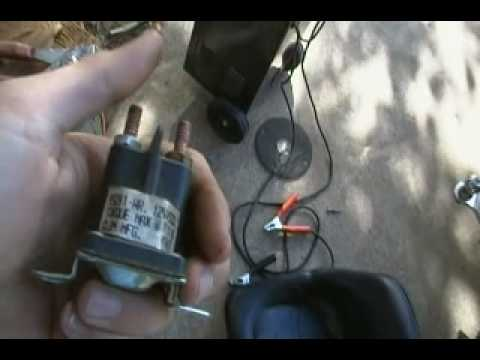 16 hp Yard Machines lawn tractor update  YouTube