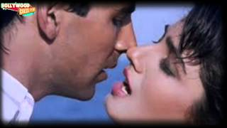 Sexy Rain Songs Of Bollywood