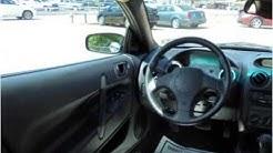 2000 Mitsubishi Eclipse Used Cars Tyler TX