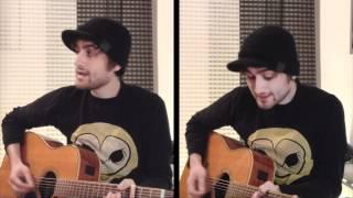 Odi Acoustic - Adam