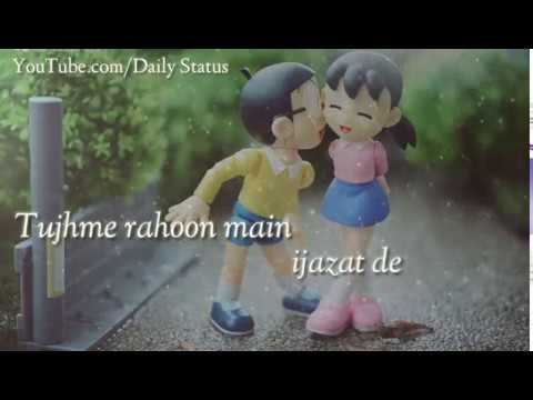 Whatsapp Status Song || Khali Khali Dil Lyrics ||