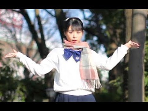 【足太ぺんた】さよならガール(H△G) 踊ってみた【オリジナル振付】 - YouTube