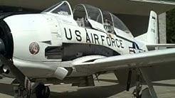 T28 T-28 Gardner Aircraft Sales
