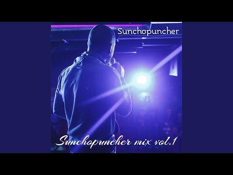 Sunchopuncher Mix, Vol. 1